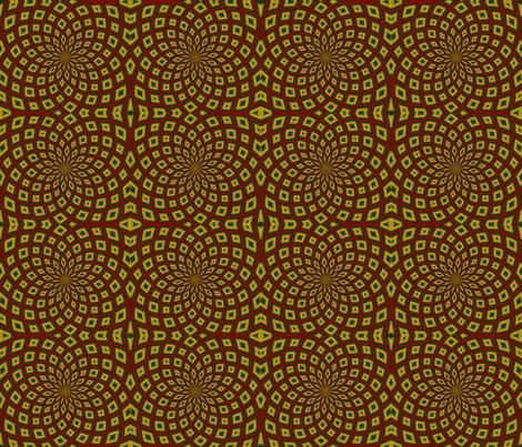 Rchristmas_kaleidoscope_03_shop_preview