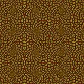 Rchristmas_kaleidoscope_03_shop_thumb