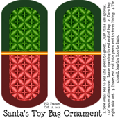 Brick_Santa's_Toy_Bag_Ornament_Brick
