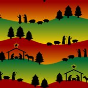 Rchristmas_nativity_strip_2_shop_thumb