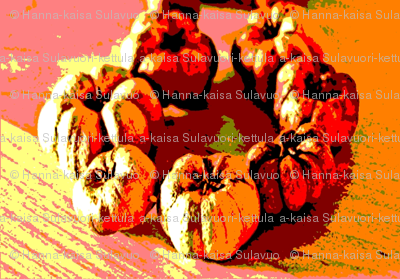 pumpkin_wreath