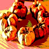 Rpumpkin_wreath_shop_thumb