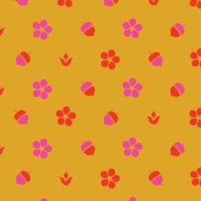 Acorn Dot