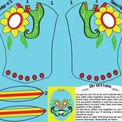 Rrdiadeluchalibre.pdf_shop_thumb