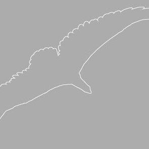 Eagle 7, L