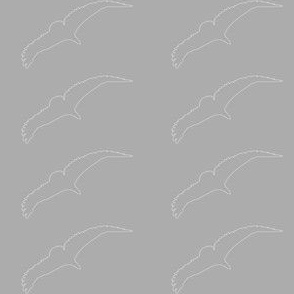 Eagle 7, S
