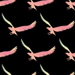 Eagle 12