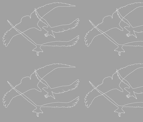 Rr029_eagle_16__gray_shop_preview