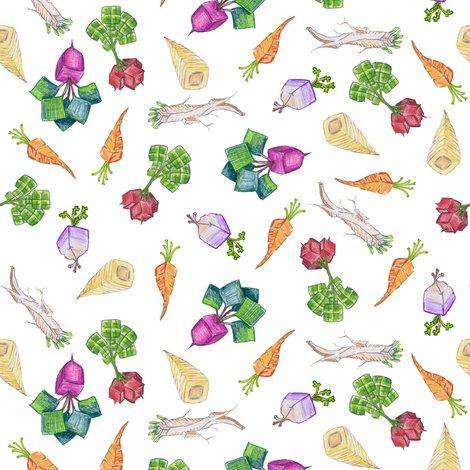 Rrrrrsquare-root-veggies5_shop_preview