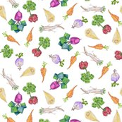 Rrrrrsquare-root-veggies5_shop_thumb