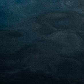 Water_fabric_2