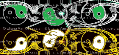 yin_and_yang_art_greenandblack