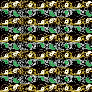 yin_and_yang_art_greenandblack