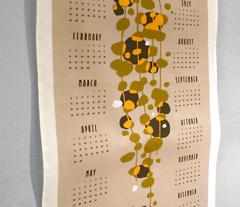 mod vine calendar