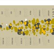 2013_mod_vine_calendar_shop_thumb