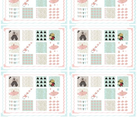 Rrquilting_10_s_french_script_squares_aqua_and_pink_shop_preview