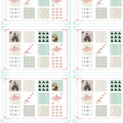 Rrquilting_10_s_french_script_squares_aqua_and_pink_shop_thumb