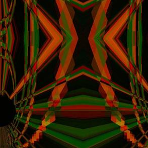 IMG_0015-ch-ed
