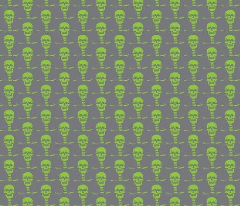 Rrgreen_skull_shop_preview