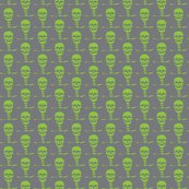Rrgreen_skull_shop_thumb
