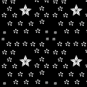 Flower_Star_Batik_1big