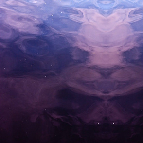 Waster_6_purples_and_grays