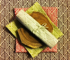 Rrrindian_leaf_taupe_comment_111850_preview