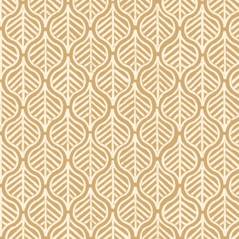 Rrrindian_leaf_taupe_shop_preview
