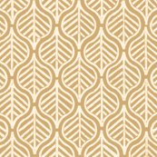 Rrrindian_leaf_taupe_shop_thumb