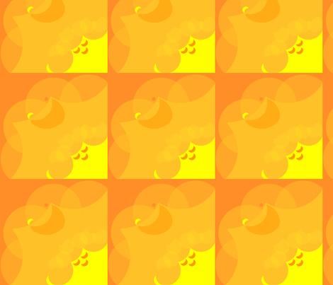 Brick_Sunny_Wave_Brick