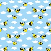 Rrrbees_no_clouds_shop_thumb