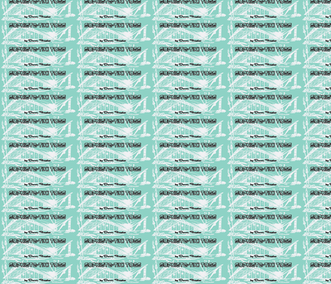 fabric_product_label-ch-ch fabric by sophista-tiki on Spoonflower - custom fabric