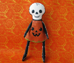 Rrrrrrrrrrpumpkin_skellie.mini_comment_109743_preview
