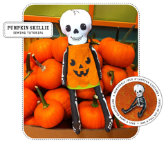 Rrrrrrrrrrpumpkin_skellie.mini_comment_109745_preview