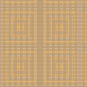 Rrsun_square_large_taupe_final_shop_thumb