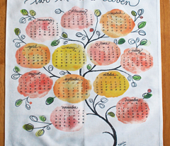 Rr2012-sweetyeartree-teatowel-ekstrom_comment_117621_preview
