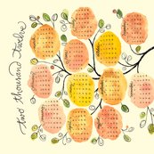 Rr2012-sweetyeartree-teatowel-ekstrom_shop_thumb