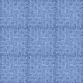 Rstarburst_in_blue_shop_thumb