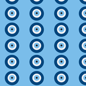 evil_eye_made_up_Spoonflower_colours