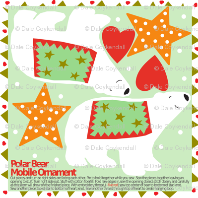 polar_bear_ornament_sewing_pattern_copy