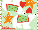 Rrrpolar_bear_ornament_sewing_pattern_copy.ai_thumb