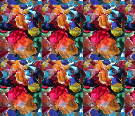 271984_1948829834253_1047803621_1699464_2910188_o fabric by gretty_love on Spoonflower - custom fabric