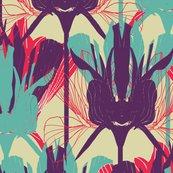 Rrriris_pattern-suur_shop_thumb