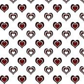 Rblack_n_hearts_multi_small_shop_thumb