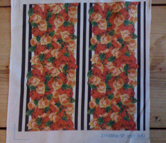 Rrblack_n_hearts_stripe_small_comment_119282_preview