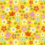 Rtissu_oiseaux_origami_shop_thumb