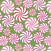 Rrrpeppermint_candy_copy_shop_thumb