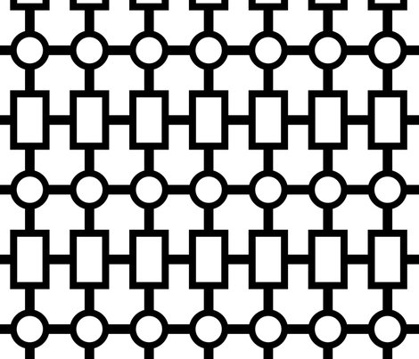 Rrgeometric_chain_in_black_white_shop_preview