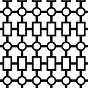 Rrgeometric_chain_in_black_white_shop_thumb