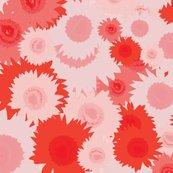 Rrsunflowers2_shop_thumb